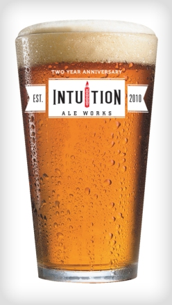 Intuition_Two_Year_Pint