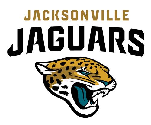 jacksonville jaguars jacksonville grumpy cats. Cars Review. Best American Auto & Cars Review