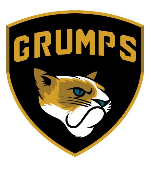 Jacksonville_Jaguars_Jacksonville_Grumpy_Cat_Grumps